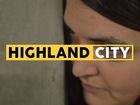 Highland City - Chapitre 2