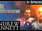 Andrew Bennett - Episode 5