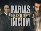 Parias - Inicium