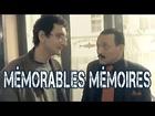 Palizzi - mémorables mémoires