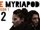 Le Myriapode - Le rendez vous