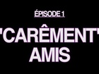 Stanley - carement amis