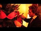 Chroniques d'un Roi de la braguette par Auguste Le Rouge - Merry x-mass from auguste le rouge