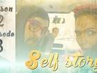 Self Story - un grille pain