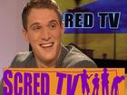 Scred TV - La philo pour les nuls