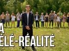 En résumé - La télé-réalité