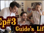 Guide's Life - quartier latin