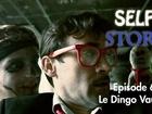 Self Story - le dingo vaudou