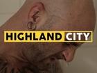 Highland City - Chapitre 6