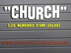CHURCH, les mémoires d'une église - Le semeur
