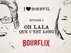 I Love Bourvil - oh là là, que c'est long