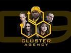 Cluster Agency - Le clan des rebelles