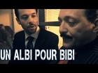 Palizzi - un alibi pour bibi