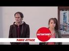 Instantarés - Panic attack