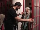 SOS Mariages - les coulisses du tournage
