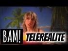 BAM! - Téléréalité