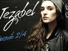 Jezabel - Prequel 2
