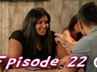 Speed Rating - Episode 22