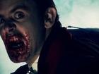 Ghost Movies - Dracula return