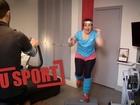 La normalitude - Du sport