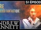 Andrew Bennett - Episode 4