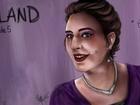 Redownland - Episode 5