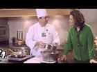 Les secrets de la Chef Factory - Exceller dans la cuisson des grenouilles