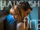 Relationship - Episode 8