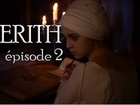 Kerith - Episode 2