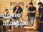 Télé Canevas - Les caméléons chiquito
