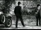 Charles Jude & le Gang des ténèbres - chapitre ii