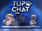 Top Chat - episodes 7&8 - la finale!