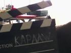Kapaaw - side-cuts 3