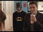 2DAY - inside batman