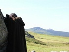 Pendragon - Des nouvelles de l'ouest