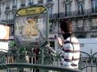 Les maximes à Maxime - Tous les chemins mènent à Rome